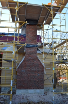 building-the-east-chimney-17