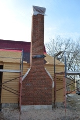 building-the-east-chimney-18