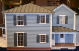 """""""The Warrenton House"""" - James Opher"""