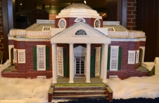 """""""Monticello"""" - James Opher"""