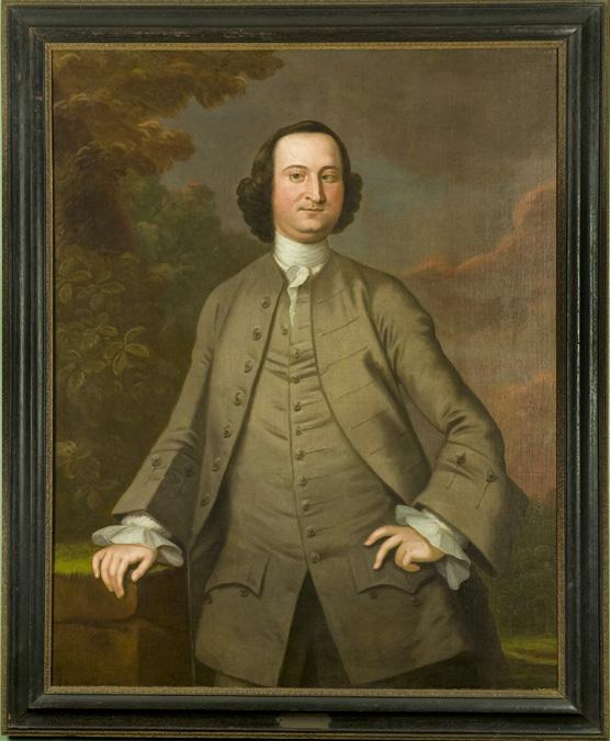 fielding-lewis-sr-1750s-by-john-wollaston