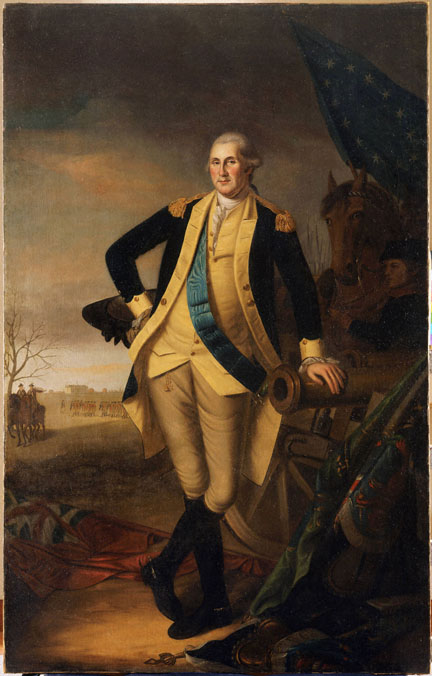 george-washington-c-1779-by-charles-willson-peale