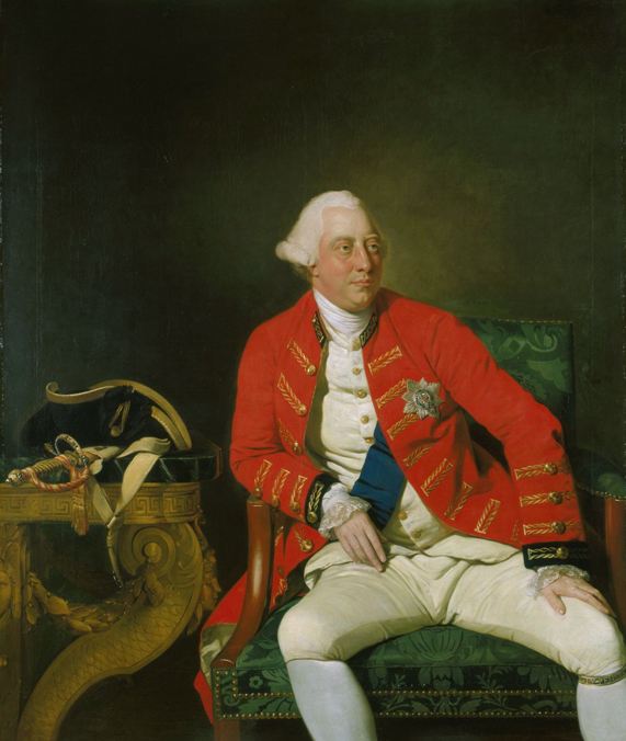 king-george-iii-of-england-by-johann-zoffany-1771