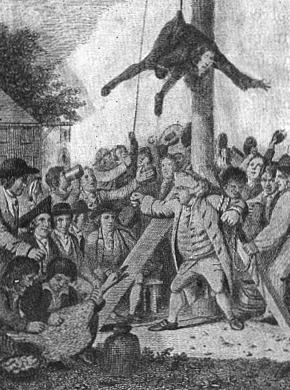 mobbing-the-tories-from-charles-and-mary-beards-history-of-the-united-states