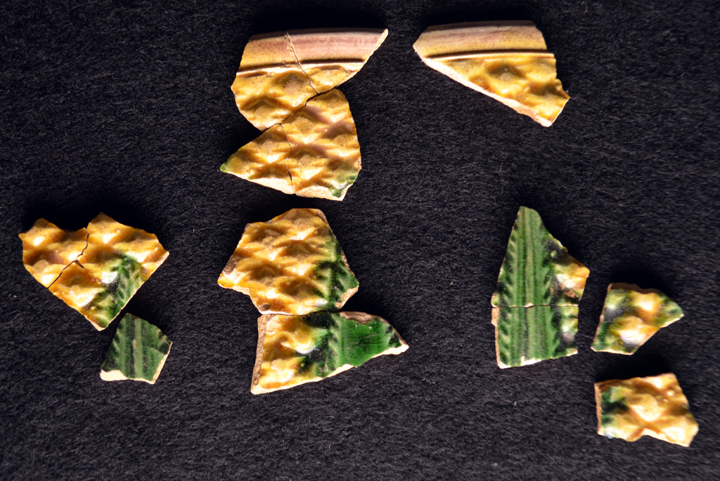 vegetable-ware-sherds