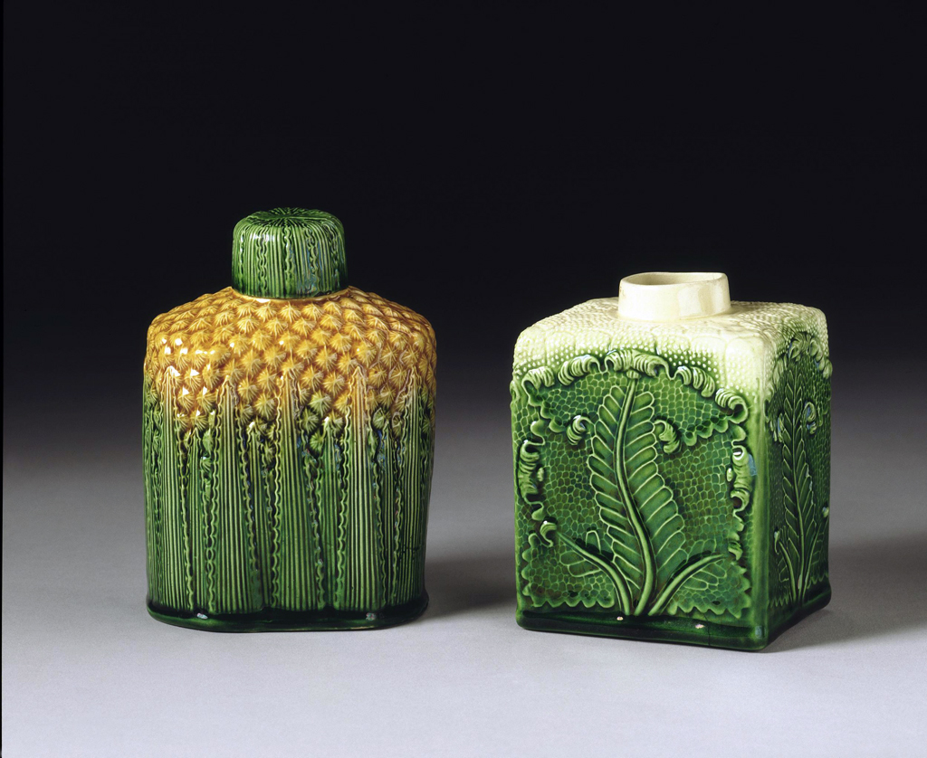 vegetable-ware-tea-canisters-1