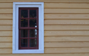 windows-weatherboard-10