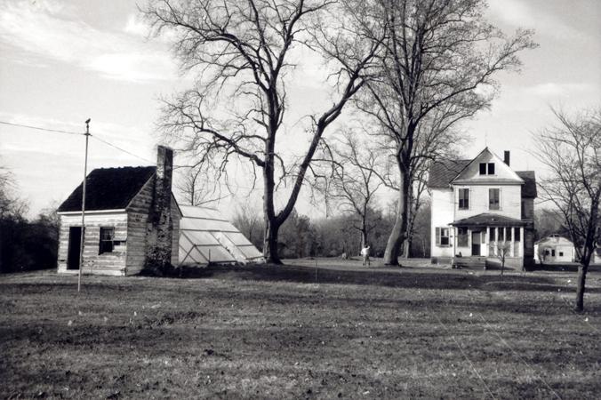 Colbert House 3