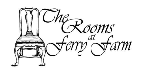 Furnishings posts logo final