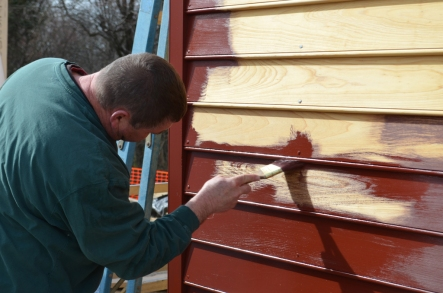 House Painting (2)