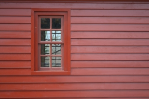 House Painting (5)