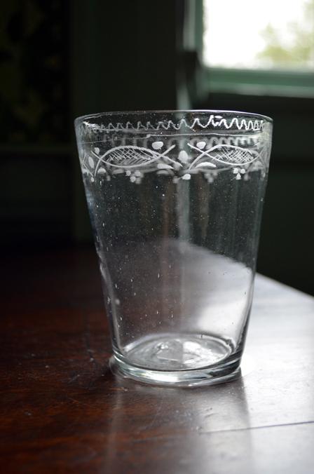 Flip Cup (2)