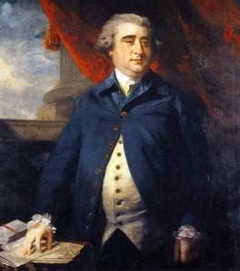Charles_James_Fox00.ByJoshuaReynolds-1782jpg