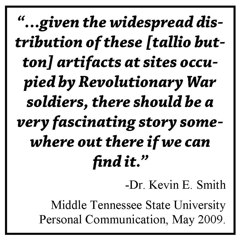 Smith Quote
