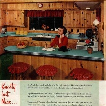 Colonial Revival Ads 4