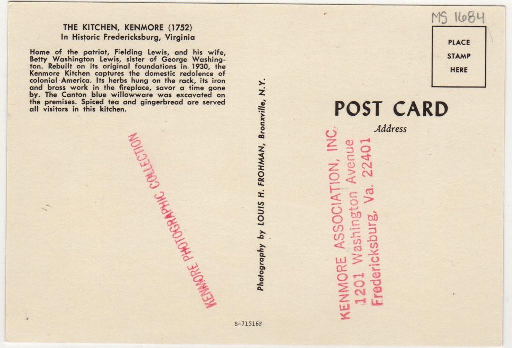 Postcard 1b
