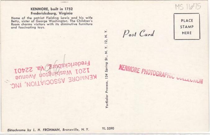 Postcard 2b