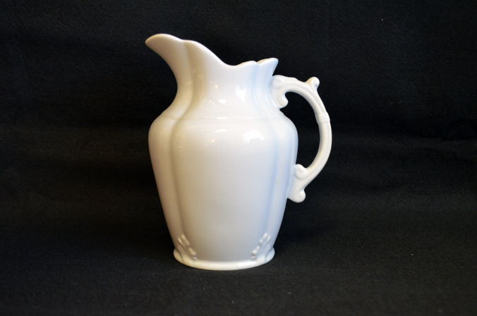 Colonial Revival Ceramics 2