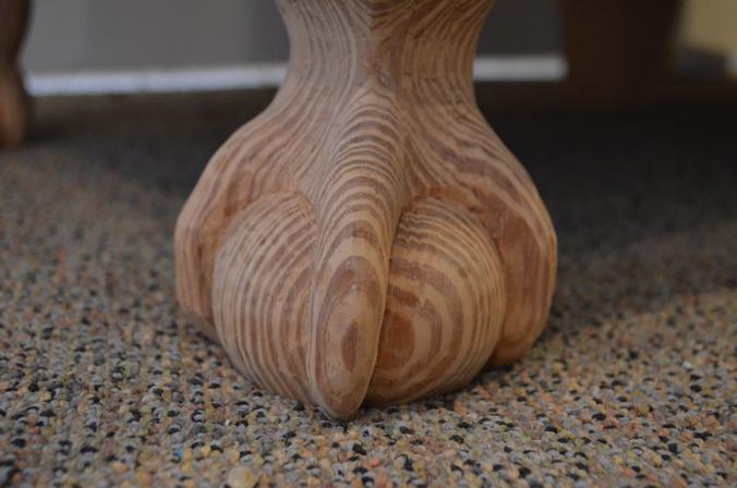 Furniture Feet (1)