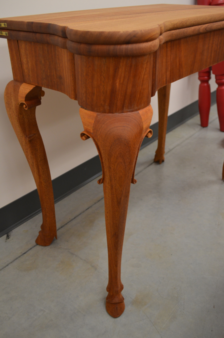Furniture Feet (3)