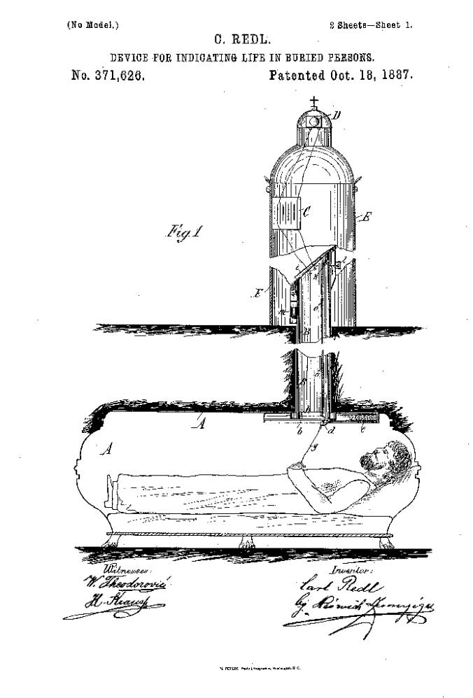 US371626-0