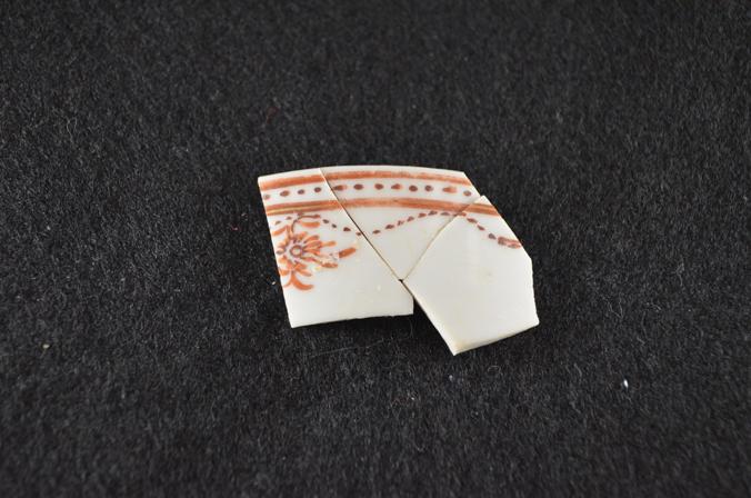 Porcelain (3)