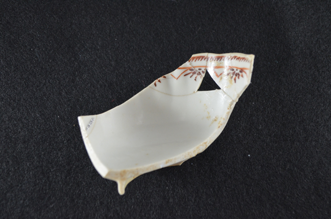 Porcelain (5)
