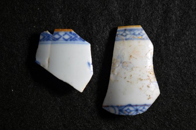 Porcelain (7)